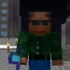DWTexas333's avatar
