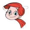 DWUP's avatar