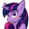 dwv91's avatar