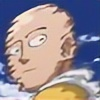 dwxdwy's avatar