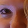 Dwynariel's avatar