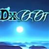 Dx-001's avatar