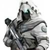 DX-101's avatar