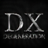 DX-Degeneration's avatar