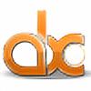 dx-designes's avatar
