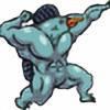 Dx2102's avatar