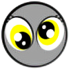 Dx251's avatar