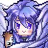 Dx33x's avatar