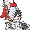 dx8493489's avatar