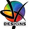 DX85's avatar