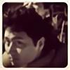 dxantonio's avatar