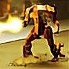 DXBigD's avatar