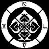 DXCLAW's avatar