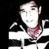 dxcleric73's avatar