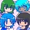 dxd-lw's avatar