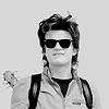 dxddario's avatar