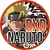 dxdnaruto's avatar