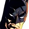 DxeoMW's avatar
