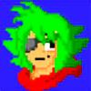 Dxeux's avatar
