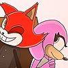 DXFecter's avatar