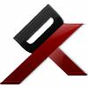 dxgraphic's avatar