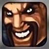 Dxjc's avatar