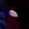 DXlink619's avatar