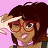dxlltopia's avatar
