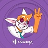 dxlucasxb's avatar