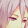 dxlusion's avatar