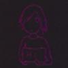 dxm2000's avatar
