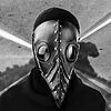 Dxmian's avatar