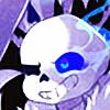 DXMInecrafter's avatar