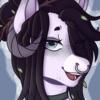 DXNNAJX's avatar