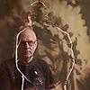dxolympic's avatar