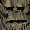 dxoz's avatar