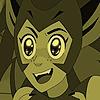 DXPNCW's avatar
