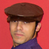 DXPRO's avatar