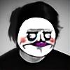 dxRikO's avatar