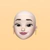 dxrkangxl's avatar