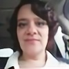dxrs0's avatar