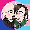 dxrth-vxdxr's avatar
