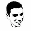 DxSparkle's avatar