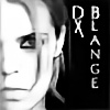 DXstock's avatar