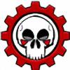 dxsus's avatar