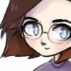 dxtexe's avatar