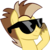 Dxthegod's avatar
