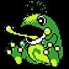 Dxtrrr's avatar