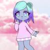 dxvilishhxe's avatar