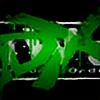 DXvsNWO1994's avatar